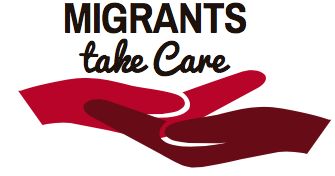 Migrants Take Care